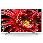 "Smart TV Sony 75""Android LED 4K UHD/ XBR-75X855G"