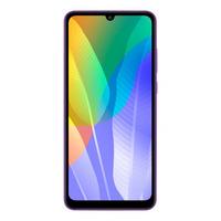 Huawei Y6P 64GB/ RAM 3GB Morado