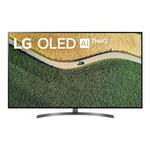"Smart TV LG 55\"" OLED AI 4K UHD/ OLED-55B9"