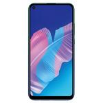 Huawei Y7P 64GB/ RAM 4GB Azul