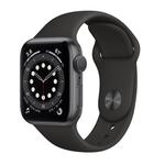 Reserva Apple Watch SE 40MM Gris