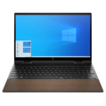 "Laptop HP ENVY x360 15"" Intel Core i5 Memoria Ram 12GB/  512GB + 32GB de Memoria Intel Optane  2 en 1"