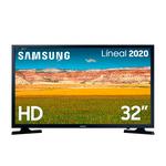"""Smart TV Samsung 32\"""" Full HD/UN32-T4300"""