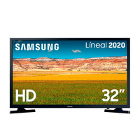 "Smart TV Samsung 32"" Full HD/UN32-T4300"