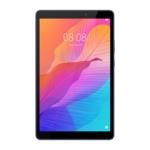 "Huawei MediaPad T8 8\"" 16GB"