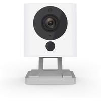 Wyze Camara Inteligente Wi-Fi/ Interior