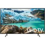 "Smart TV Samsung 55\"" LED 4K UHD/ UN55-RU7100"