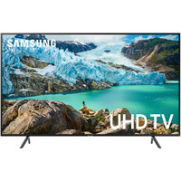 "Smart TV Samsung 55"" LED 4K UHD/ UN55-RU7100"
