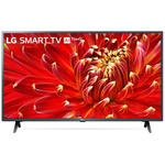 "Smart TV LG 32"" LED HD/ 32-LM630"