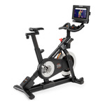 Bicicleta NordicTrack Commercial s15i Studio Cycle