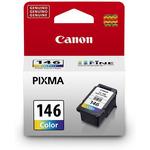 Cartucho de Tinta Canon Tri-Color 146