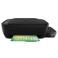 Impresora  Multifuncional HP de  Flujo Continuo 415