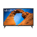 "Smart TV LG  32"" LED HD/ 32-LK540"