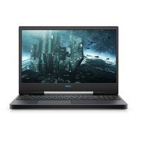 """Dell G5 15"""" Intel Core i7 Memoria RAM 16GB/ 1 TB + 128 SSD Negra"""