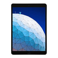 "Apple iPad Air 10.5"" 64GB WiFi + Cellular Space Gray"