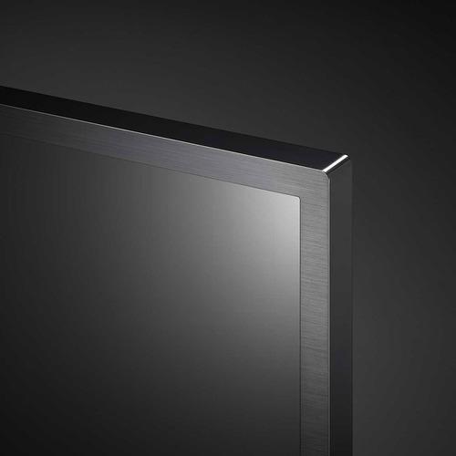 """Smart TV LG 70"""" LED 4K UHD/ 70-UM7370"""