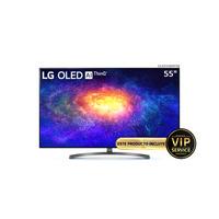"Smart TV LG 55"" OLED AI 4K UHD/ OLED-55B9"
