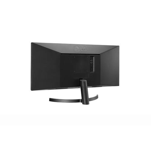 "Monitor Ultra Wide LG 29"""
