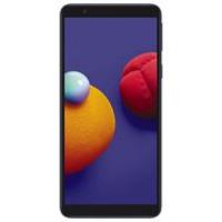 Samsung Galaxy A01 Core 16GB/ RAM 2GB Azul