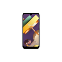 LG K22+ 64GB/ RAM 3GB Gris