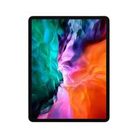 """Apple iPad Pro 12"""" Wi-Fi 256 GB Space Gray"""