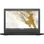 "Lenovo IdeaPad 3 ChromeBook 11\"" Teclado Ingles Intel Celeron N4020 Memoria RAM 4GB/ 64GB Negra"