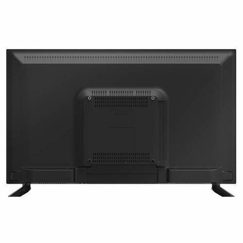 "Smart TV RCA LED 59""/ RC-59A21BT3D"