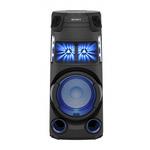 Minicomponente  Vertical Sony con Bluetooth/ MHC-V43D