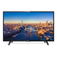 "Smart TV RCA 40"" LED FHD con Control de Voz/ RC40-P19S"