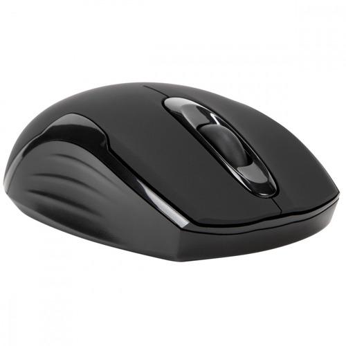 Mouse Inalambrico Targus W575 Negro