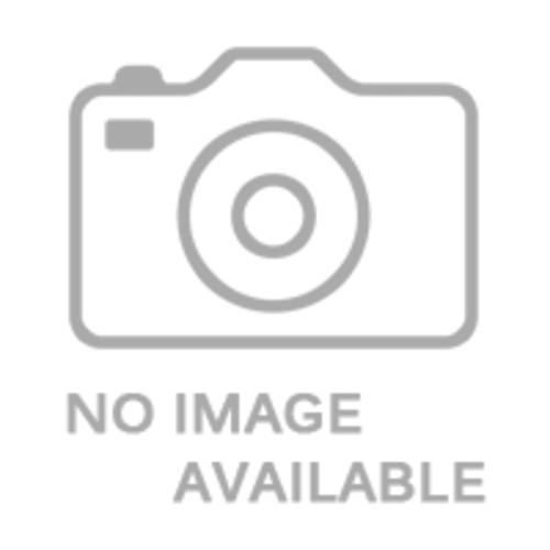 CABLE USB PARA IPHONE/FIFO