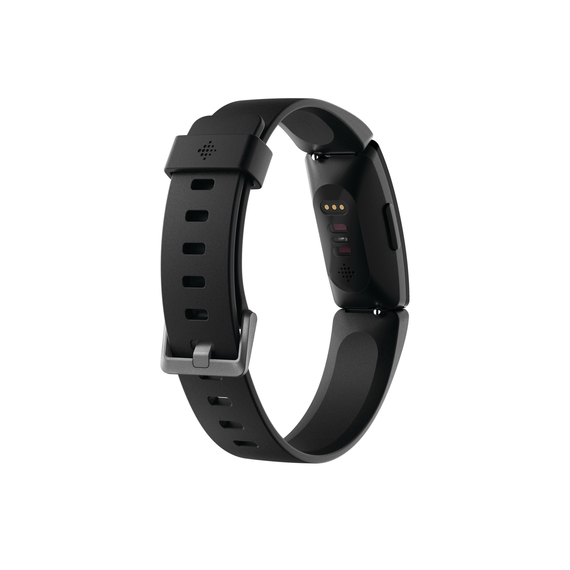 Smartband Fitbit Inspire HR Negro