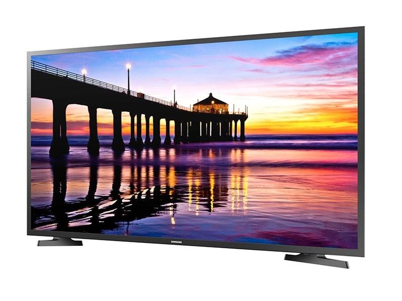 "Smart TV Samsung 32"" LED HD/ UN32-J4290"