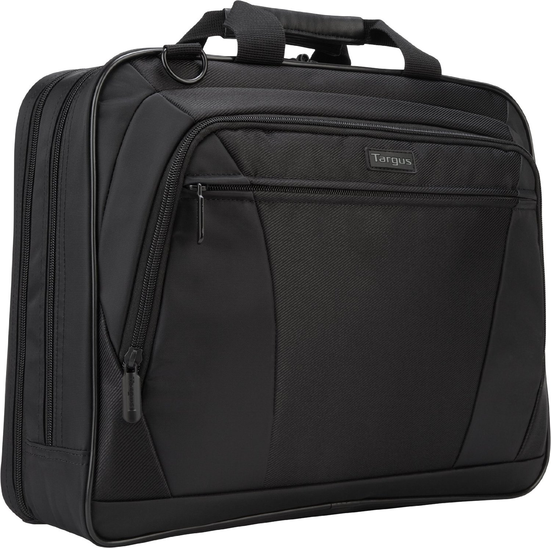 "Maletin para Laptop 16.5"" Targus CityLite Negro"