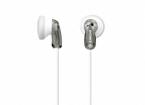 Audifonos In Ear Sony