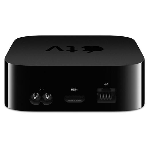 Apple TV 4K de 32 GB