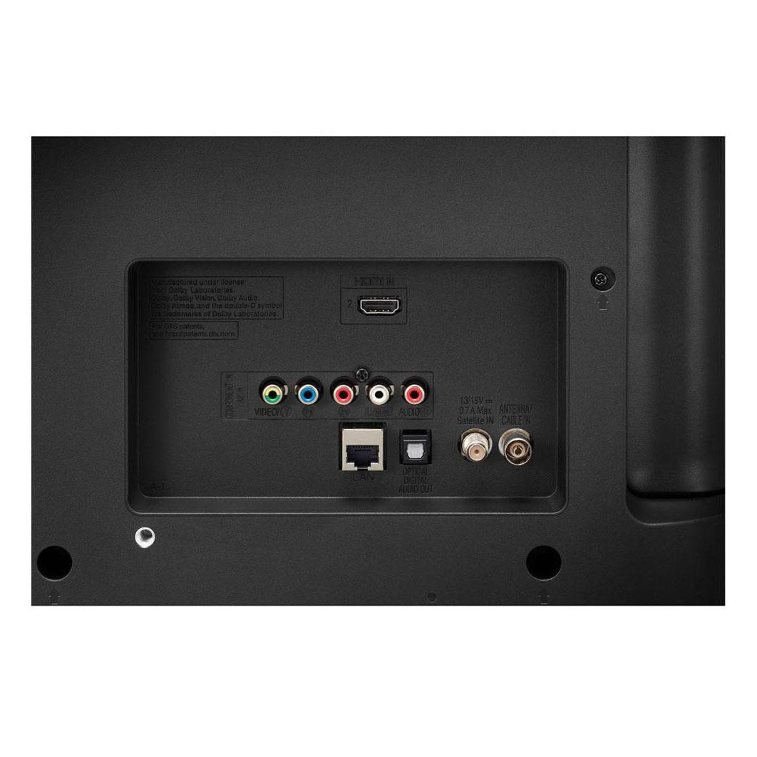 """Smart TV LG  32"""" LED HD/ 32-LK540"""