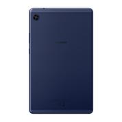 "Huawei MediaPad T8 8"" 16GB"