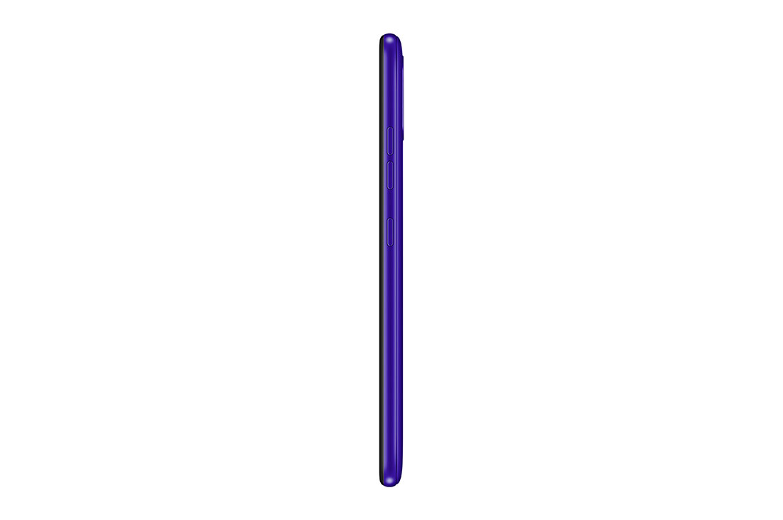 LG K22 32GB/ RAM 2GB Azul