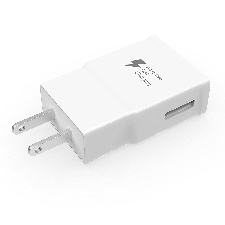 Cargador Micro USB Universal JTS