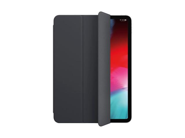 Cobertor Smart iPad Pro 11 In Charcoal Gray