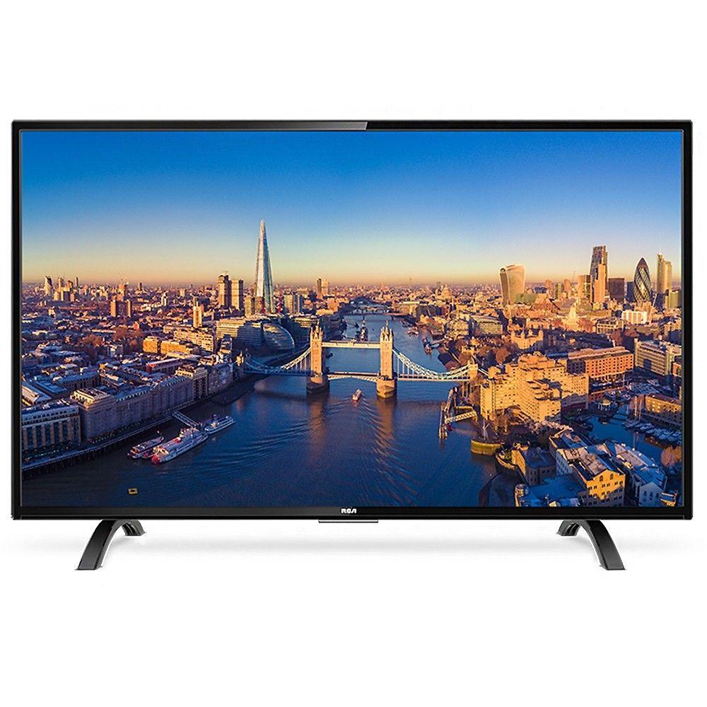"Smart TV RCA LED 40""/ RC40-P21S"