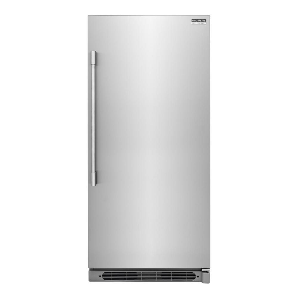Refrigeradoras Twin