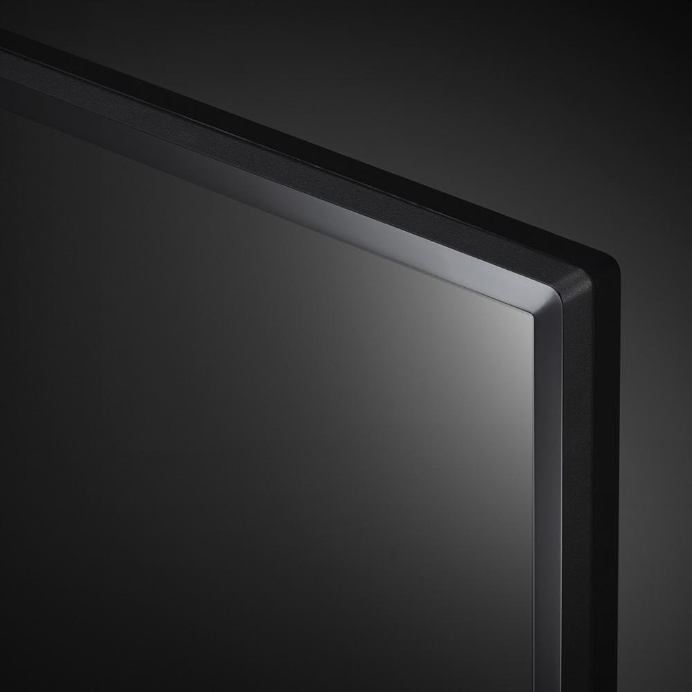 """LG 32"""" LED HD/ 32-LK500"""