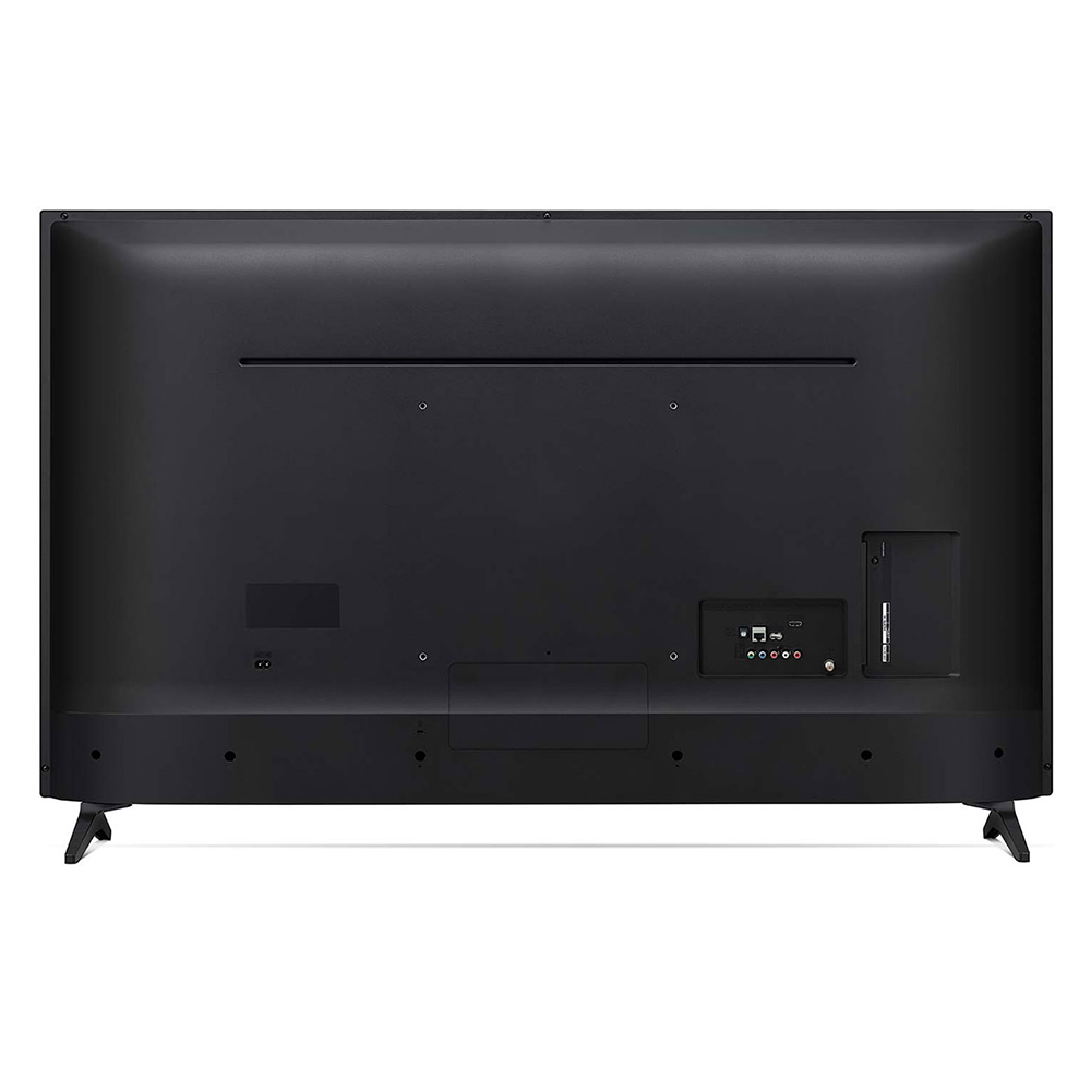 """Smart TV LG 43"""" AI ThinQ LED 4K UHD/ 43-UM7100"""